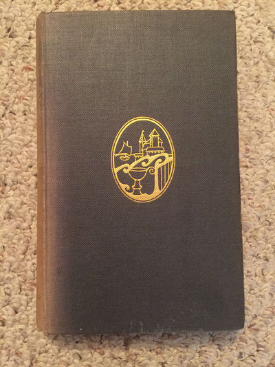 Image for Medieval Studies In Memory Of Gertrude Schoepperle Loomis  Original 1927 Hardcover